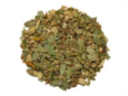 Native American Medicine Man Tea by Bobby Runningfox