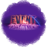 Eyesberg Enterprises Event Management