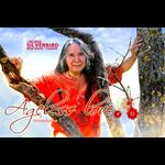 Ageless Love - J. Reuben Silverbird
