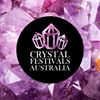 Northern Rivers Gems, Crystals and Jewellery Fair
