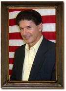 David Wynn Miller