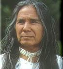 J Reuben Silverbird