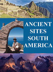 Ancient Sites South America